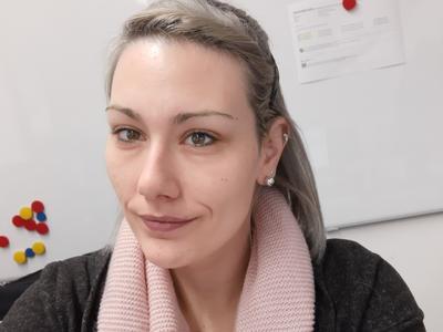 Stefanie Resch